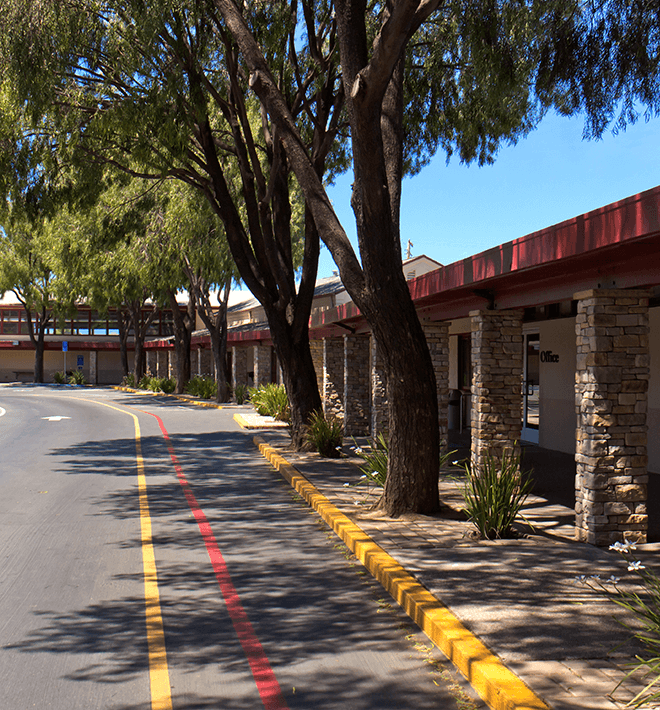 Berryessa Campus | Challenger School - Berryessa | Private School In San Jose, California