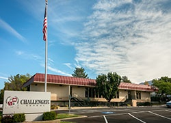 Holladay Private School Campus Salt Lake City, Utah - Salt Lake County