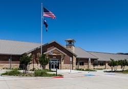 Legacy Private School Campus Plano, Texas - Collin County