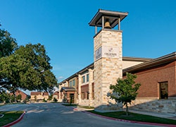 Avery Ranch Private School Campus Austin, Texas - Williamson County