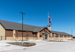 Independence Private School Campus Plano, Texas - Collin County