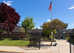 Shawnee Private School Campus San Jose, California - Santa Clara County